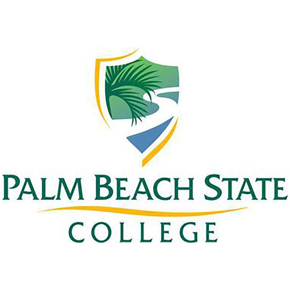 Palm Beach State College Anatomy and Physiology II BSC2086L ...
