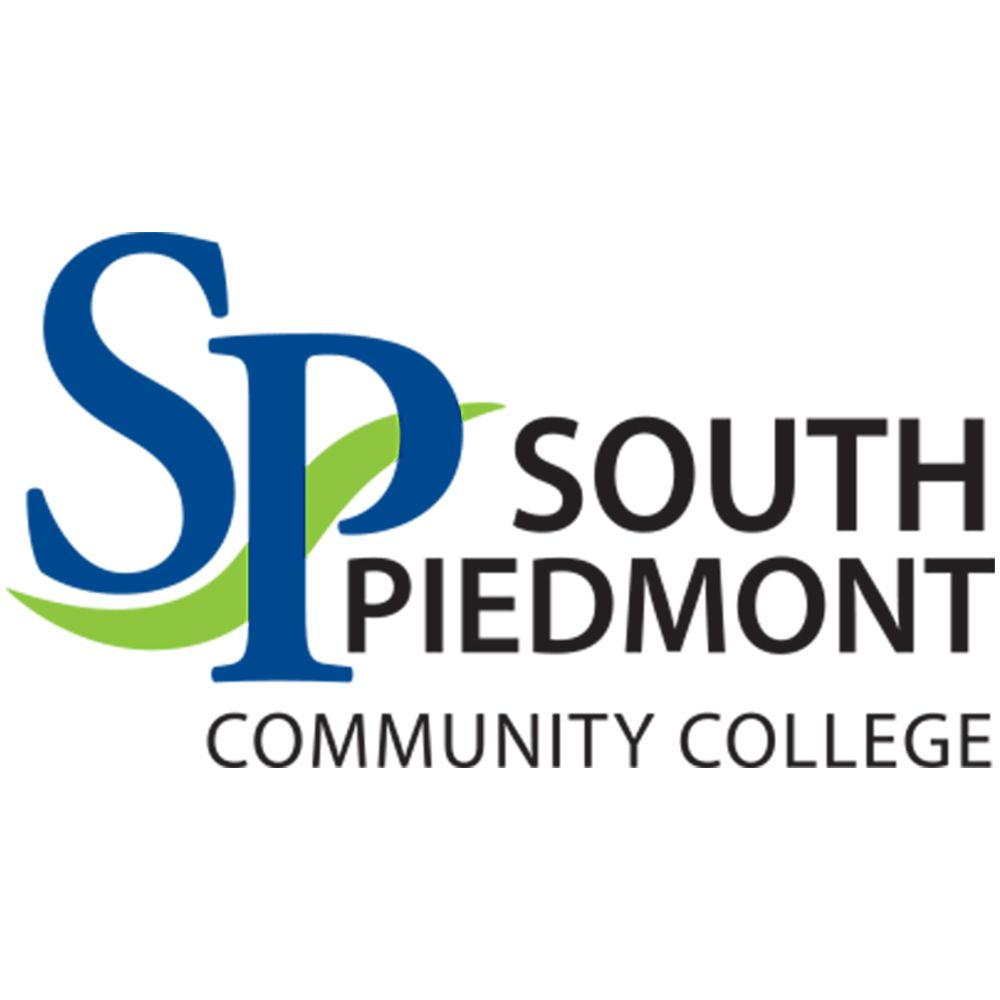 South Piedmont Community College Basic Anatomy and Physiology BIO ...