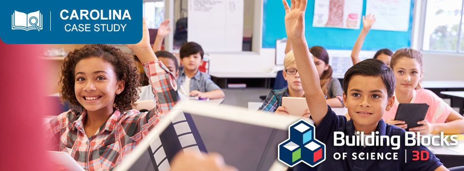 eager students raising hands in classroom header graphic