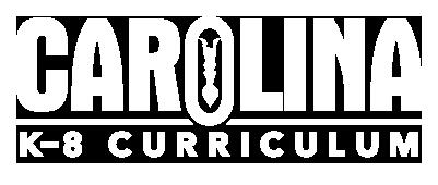 Carolina Curriculum K-8 logo