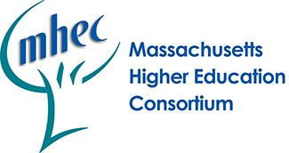 Massachusetts Higher Education Consortium