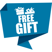 Limited time offers on science materials and supplies get free products with a qualified lab equipment purchase fandeluxe Gallery