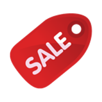 Limited time offers on science materials and supplies save up to 50 off sale items fandeluxe Gallery