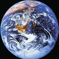 Modeling the Coriolis Effect | Carolina com