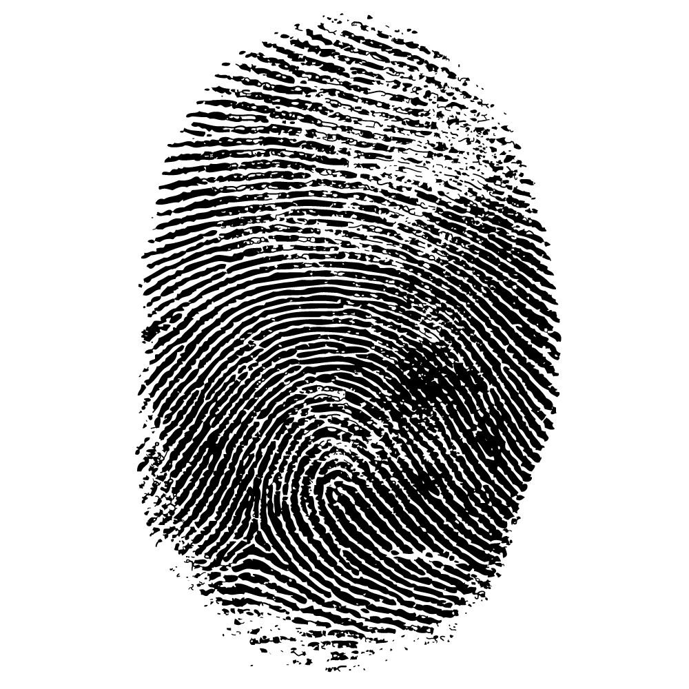 Development of Latent Fingerprints with Silver Nitrate