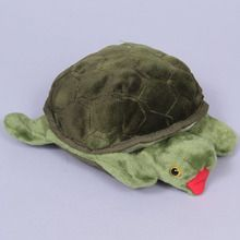 Turtle Hand Puppet, each