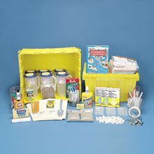 GEMS: Environmental Detectives Kit Refill Pack