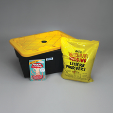 Worm Composter Classroom Kit