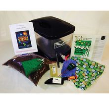 WormWatcher® Science School Kit