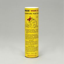 Magic Worm Food, 24 oz