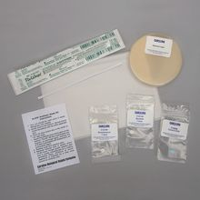 Antibiotic Study Kit