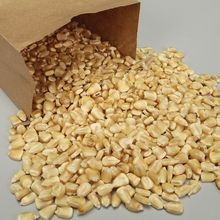 Corn, Field, Viable Seed, 1 lb