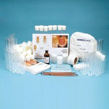 Drosophila Laboratory Kit