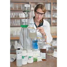 Carolina Investigations® for AP® Environmental Science 19-Lab Bundle