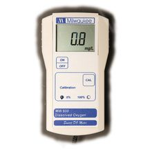 Portable Dissolved Oxygen Meter, Replacement Membranes