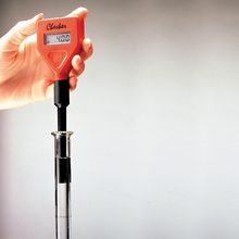 Hanna Checker pH Meter