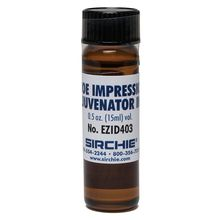 EZID™ Footwear Impression Refill Ink
