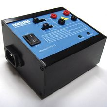 Mini Electrophoresis Power Supply, Model RS-PS-75