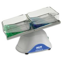 Carolina™ Mini Benchtop 3-D Rocker, 115 V