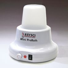 Mini Pro Bath, Model RS-PB-50