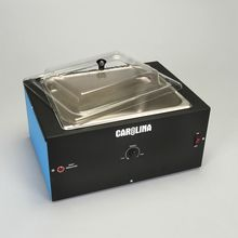 Carolina™ Water Bath, 220 V unit