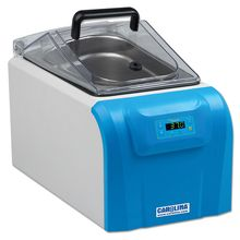 Carolina™ Digital Water Bath, 8 L, EU Plug