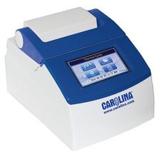 Carolina™ Compact Thermal Cycler