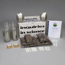 Inquiries in Science®: Comprehending Genetic Inheritance Kit