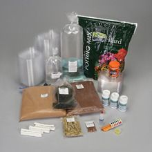 Sustaining Ecosystems Kit Refill (with Prepaid Coupon)