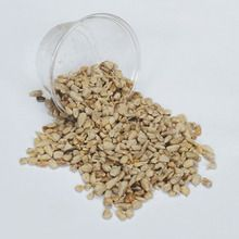 Seed, Sunflower, Shelled, 1 oz