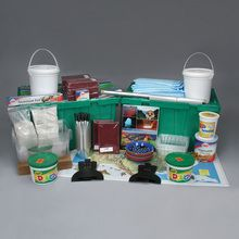 Building Blocks of Science® A New Generation: Changing Earth Unit Kit
