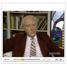 Francis Crick: Beyond the Double Helix Videos