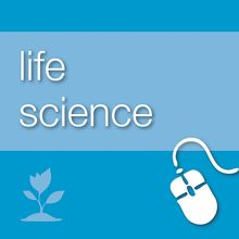 Learnetic Middle School Life Science Bundle (200-Student license)