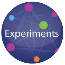 Twig Experiments Videos (1-Year Schoolwide Subscription)