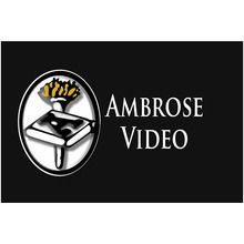 Ambrose Science Streaming Video Library (1-Year Schoolwide Subscription)