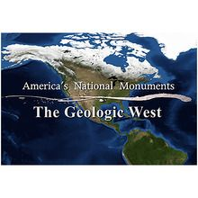 Ambrose Science Streaming Videos: Geology