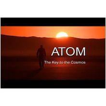 Ambrose Streaming Video: Atom (1-Year Schoolwide Subscription)