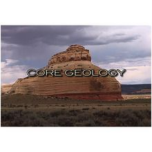 Ambrose Streaming Video: Core Geology (1-Year Schoolwide Subscription)