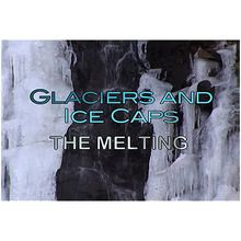 Ambrose Streaming Video: Glaciers and Icecaps: The Melting (1-Year Schoolwide Subscription)