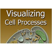 BioMEDIA Video: Visualizing Cell Processes (1-Year Schoolwide Subscription)