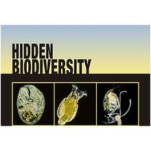 BioMEDIA Video: Hidden Biodiversity Series (1-Year Schoolwide Subscription)