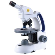 Swift® M3602-4 Educational Microscope