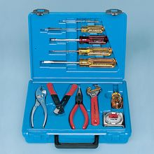 Tool Kit, Multipurpose