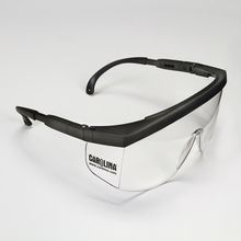 Carolina™ Adjustable Safety Glasses