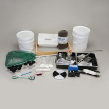 Ecology Field Kit