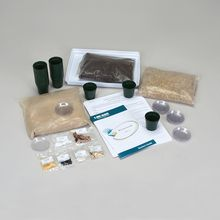 Lab-Aids Decomposition Kit