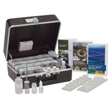 LaMotte® Introductory Water Pollution Kit