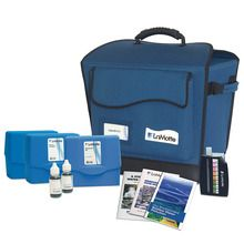 LaMotte® Water Pollution Kit