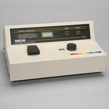 Carolina Digital Spectrophotometer