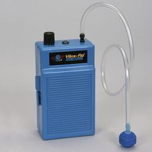 Air Pump, Battery-Powered